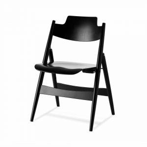 SE18 Folding Chair