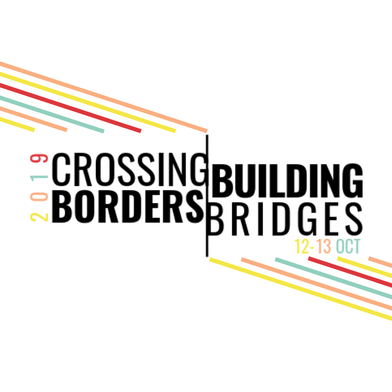 Crossing Borders, Building Bridges – Open House Lagos 2019